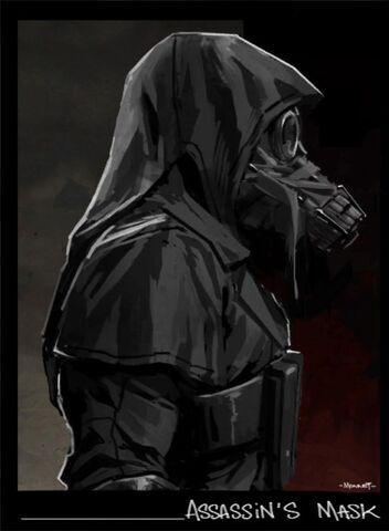 File:Assassin's mask.jpg