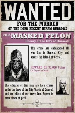 File:Wanted poster lordregent.jpg