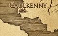 Caulkenny location.png