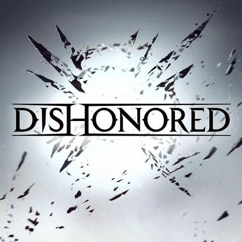 File:Dishonored Facebook Logo.jpg