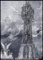 Clocktower concept.png