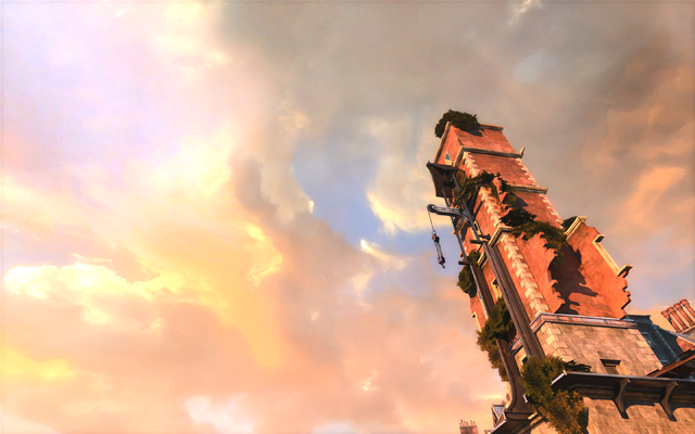 File:Emily'sTower-Sunset.png