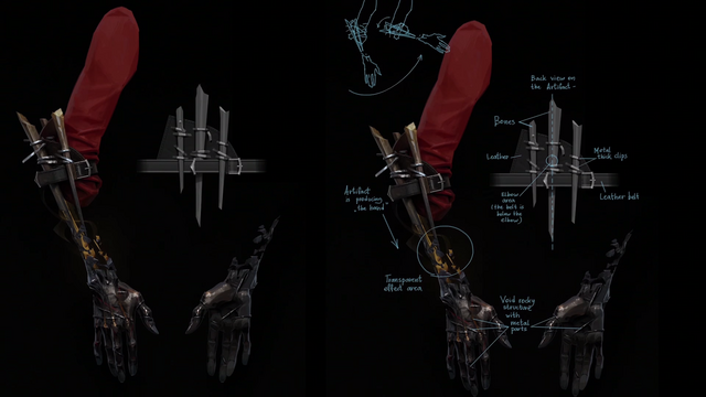 File:Arm Artifact Concept.png