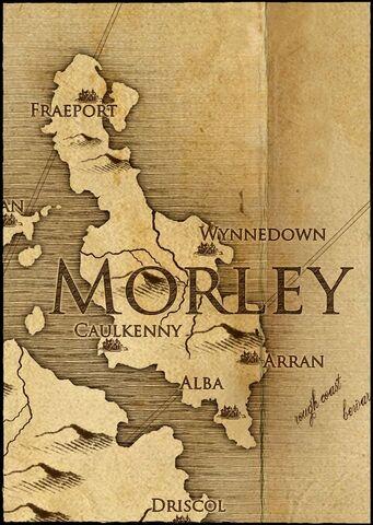 File:Morley map.jpg