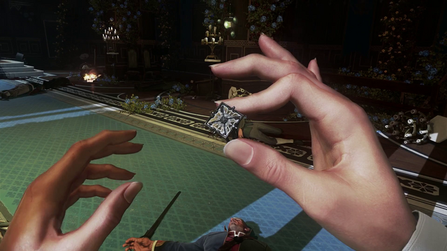 File:D2 trailer, imperial signet ring.png