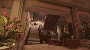 Stilton Manor Past (7)