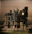 Concept art dunwall tower c2.png