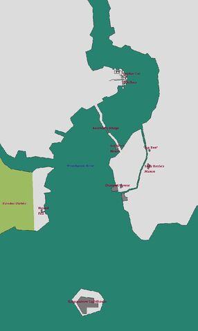 File:Map of Dunwall.jpg