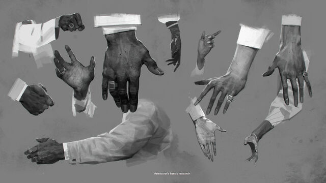 File:Hands research.jpg