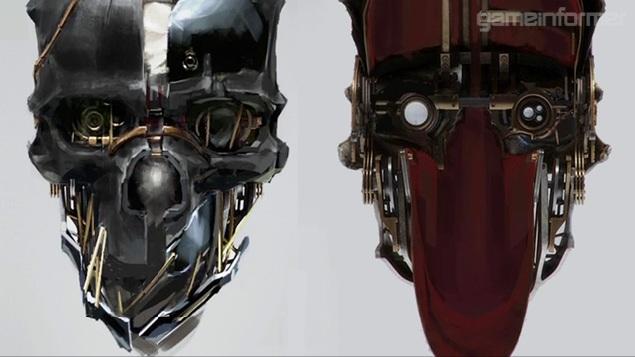 File:Corvo mask concept.jpg