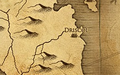 Driscoll Location.png