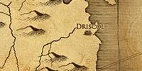 Driscol