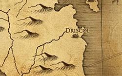 File:Driscoll Location.png