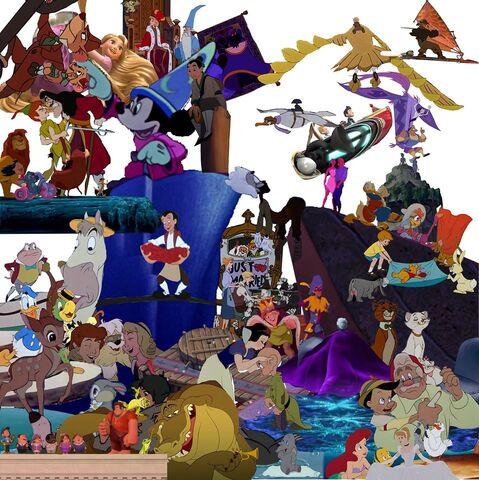 File:Disneybigimage.jpg