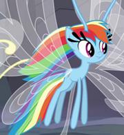 225px-Rainbow Dash Breezie ID S4E16
