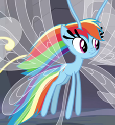 File:225px-Rainbow Dash Breezie ID S4E16.png