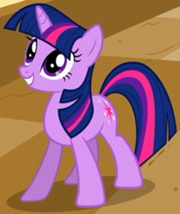 File:200px-Twilight S2E25 cropped.png