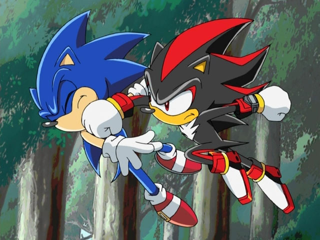 File:Sonic and shadow.jpg