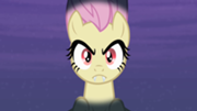 File:180px-Flutterbat revealed S4E07.png