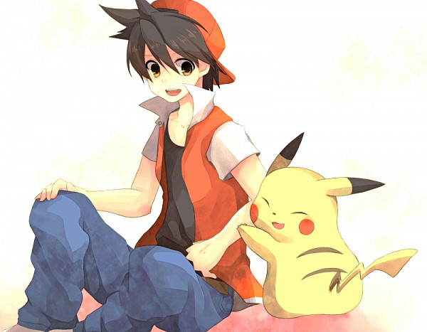 File:Red-and-Pika-red-pokemon-30794606-600-467.jpg