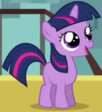 File:210px-Twilight filly crop S2E25.png