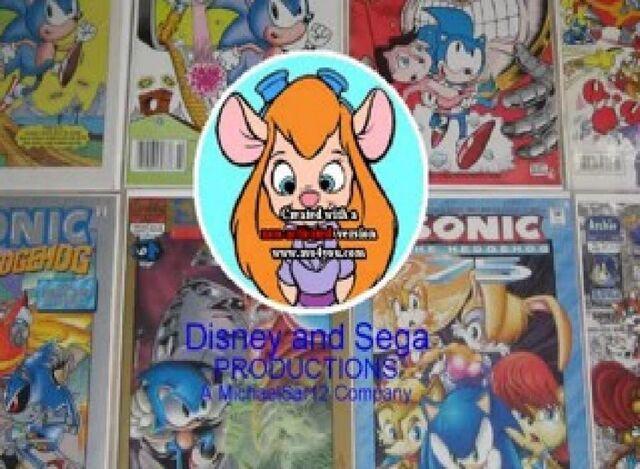 File:Disney and sega productions logo-96255.jpg