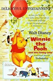 File:Winnie the Pooh and the Honey Tree (1966).jpg