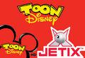 Thumbnail for version as of 00:19, September 9, 2011