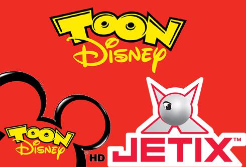 File:Canu-combined-logo1.jpg
