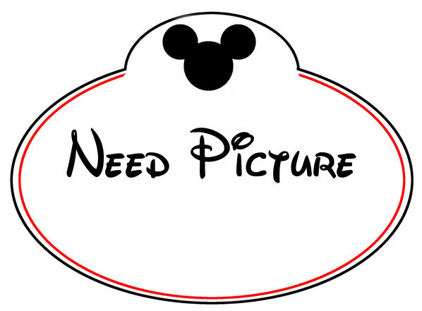 File:Need picture.png