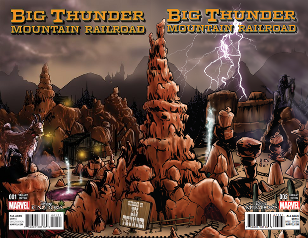 File:Big Thunder Mountain Railroad Issue Variant.png