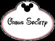 Orbus society
