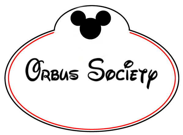 File:Orbus society.png