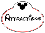 File:Attractions.png