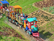 Casey-Jr-le-Petit-Train-du-Cirque-