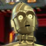 File:C-3po.png