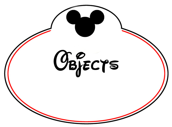 File:Objects.png
