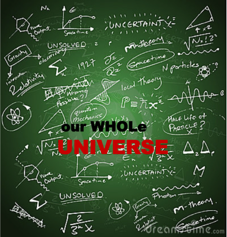 File:Ourwholeuniverse1427.png