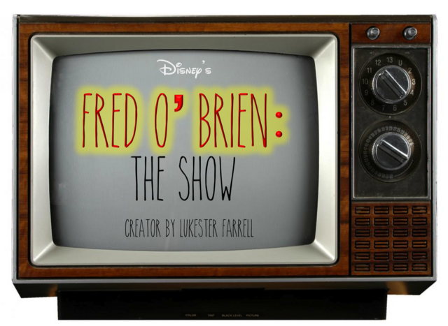 File:Fredo'brientheshow71.png