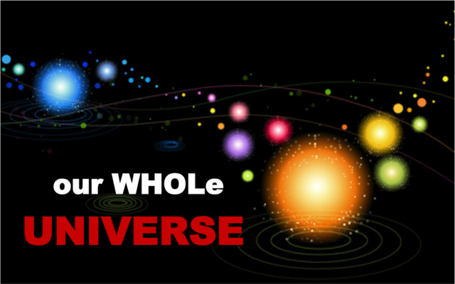 File:Ourwholeuniverse1426.png