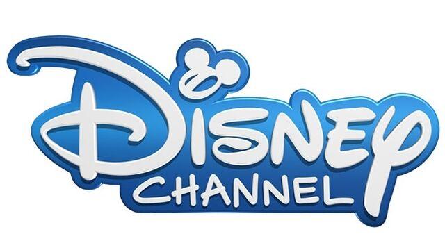 File:Disneychannellogo2014.jpg
