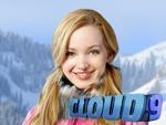 File:Cloudbanner.jpg