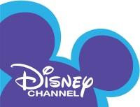 File:Disneylogo2002-2011.jpg