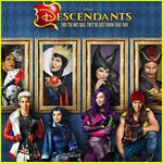 Watch-first-6-minutes-descendants-posters