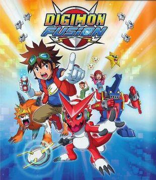 Digimon-fusion logo
