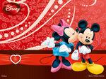 Mickey-and-Minnie-Wallpaper-classic-disney-6432525-1024-768