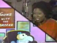 Whoopi-muppetbabies