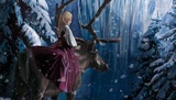 Frozen-2013-disney-leading-ladies-30988566-472-268
