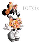 Minnie fbyears 1970