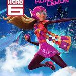 Prh2fnd-big-hero-6-honey-lemon